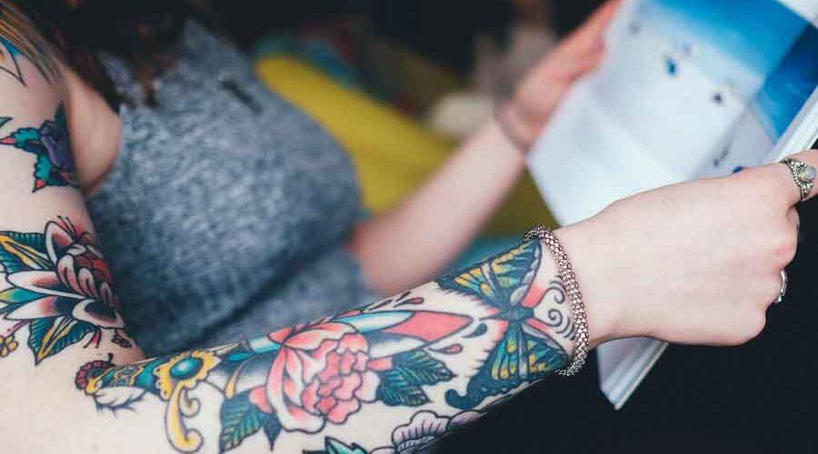 Tatouage-bracelet-femme