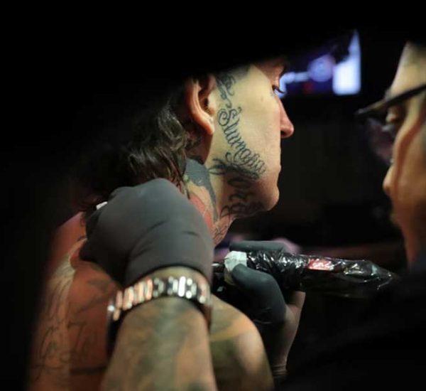 Meilleurs tatoueurs sur Aix-en-Provence